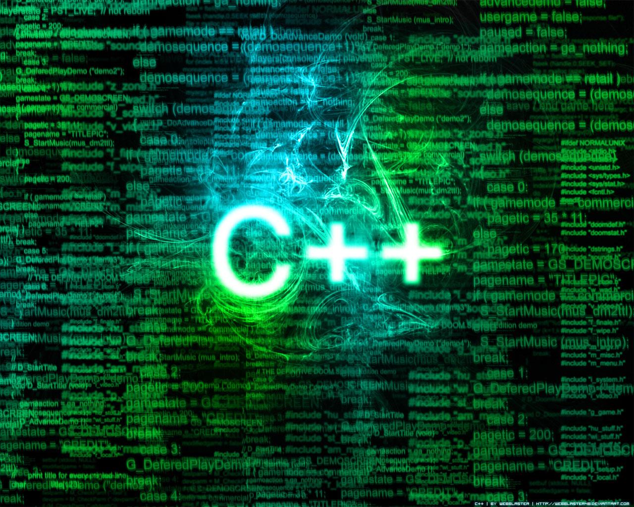 Computer Programming Code C