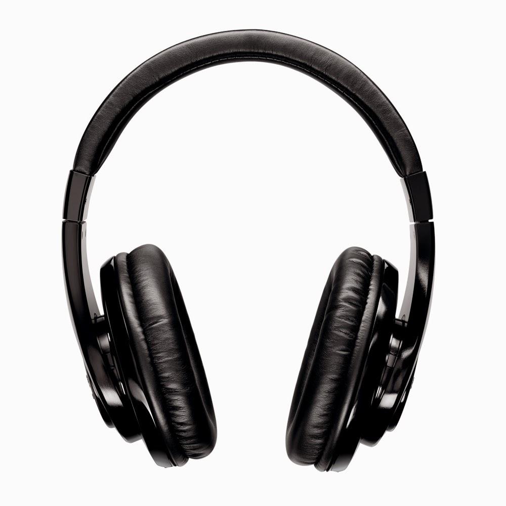 Tips Memilih Headphone/Headset yang Baik