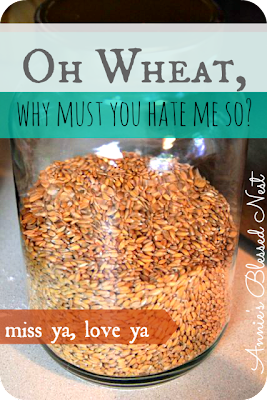 """Wheat allergy"" ""wheat allergy symptoms"""