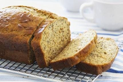 bannanna bread recipe