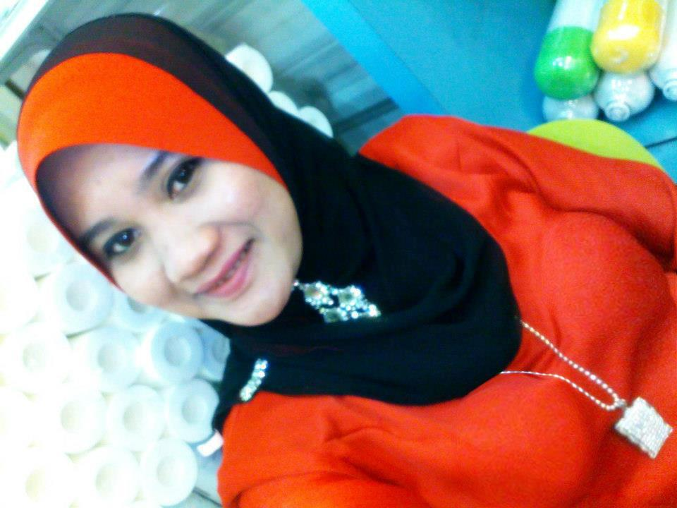 Gambar Bogel Awek 17 02 July awek melayu cun, Seksi, tetek cantik bogel skodeng menawan   Melayu Boleh.Com