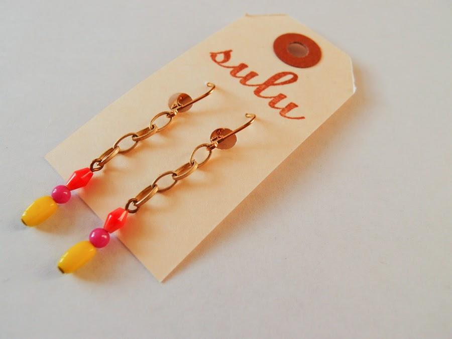 https://www.etsy.com/listing/199319925/sale-beachy-keen-earrings?ref=shop_home_active_7