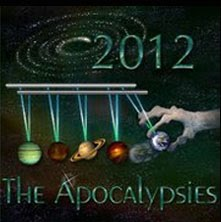 The Apocalypsies!!
