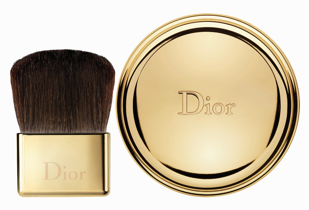 dior golden winter holiday 2013 nailderella. Black Bedroom Furniture Sets. Home Design Ideas