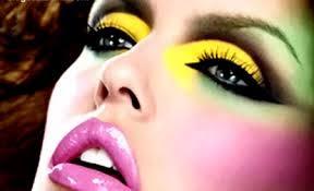 maquiagem belle maria