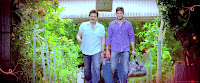 Mahesh Babu in Seethamma Vakitlo Sirimalle Chettu Movie
