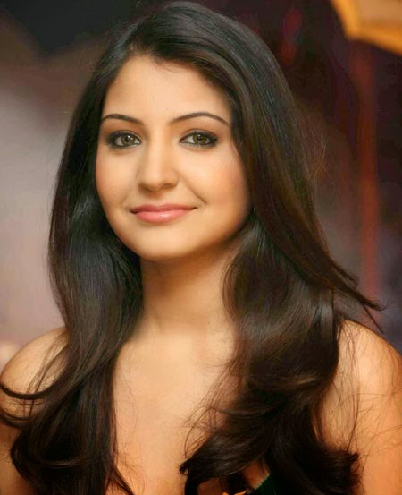 foto bugil wanita cantik di dunia maya foto cantik