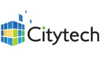 Citytech a Milano il 28-29 Ottobre