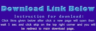 Download links
