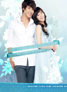 Ngn Ln Yu Em - Loving You A Thousand Time (2010) - USLT - (55/55)