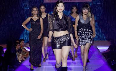 Telugu Actress Pranitha