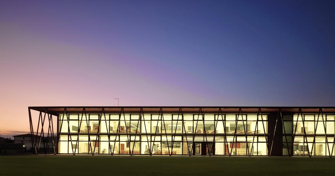 arquitectura zona cero: ENERGÍA, SOCIEDAD, COSTE / ESCUELA ... - photo#21