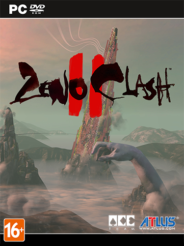 Zeno Clash 2 PC Full Reloaded