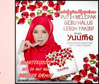 YUUME ROSEHIP DUST ORIGINAL