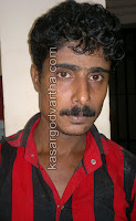 Bike, Theft, Arrest, Police, Railway Station, Kasaragod, Kerala, Kerala News, International News, National News.
