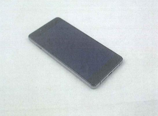 Smartphone terbaru dari OnePlus muncul di FCC, OnePlus Mini atau OnePlus X?