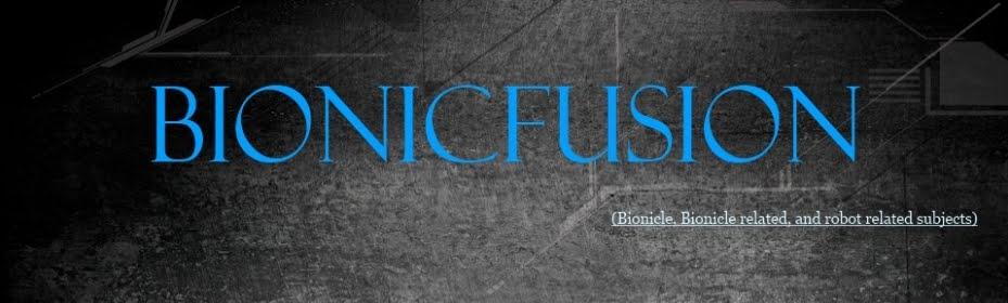 Bionicfusion