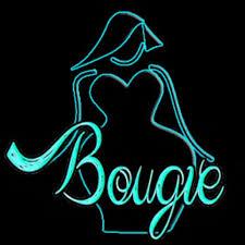 !Bougie!