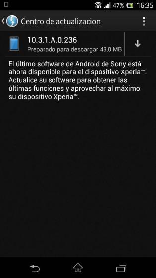 Xperia-Z-236-firmware