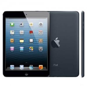 We're Giving Away an iPad!