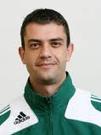 Final Liga de Campeones 2010/2011