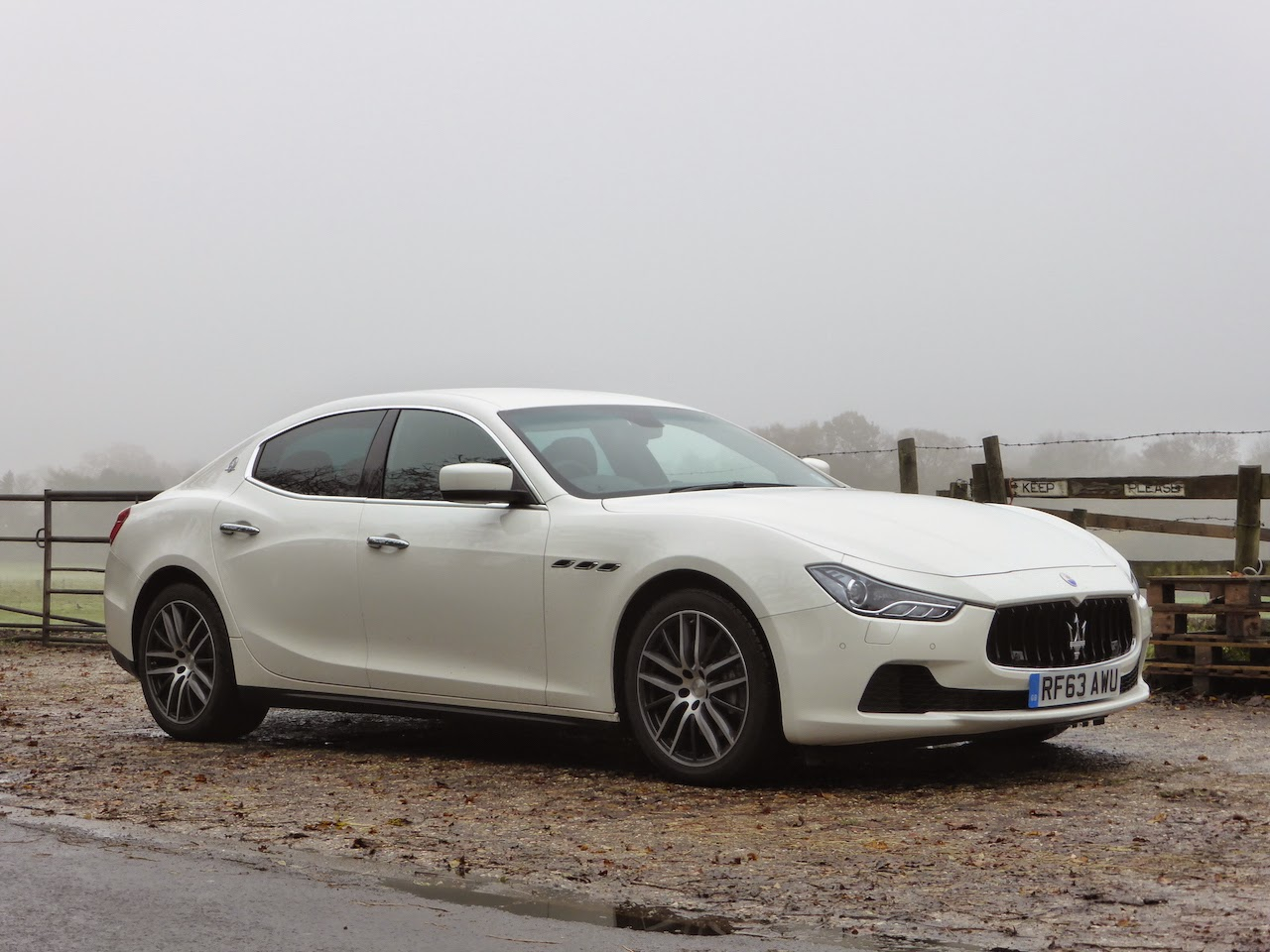speedmonkey maserati ghibli diesel review. Black Bedroom Furniture Sets. Home Design Ideas