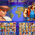Download Fatal Fury 2 PC Game