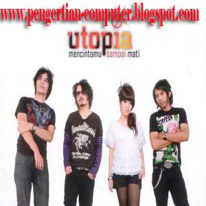 Download mp3 utopia full album pengertian komputer download mp3 utopia full album ada yang suka sama lagu utopia gak kalau aku sich suka banget dan kali ini saya akan bagikan buat sobat bukan cuman satu reheart Images