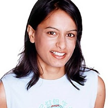 Sunita Sharma Big Brother