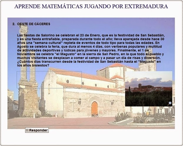 http://conteni2.educarex.es/mats/121381/contenido/1eso.htm