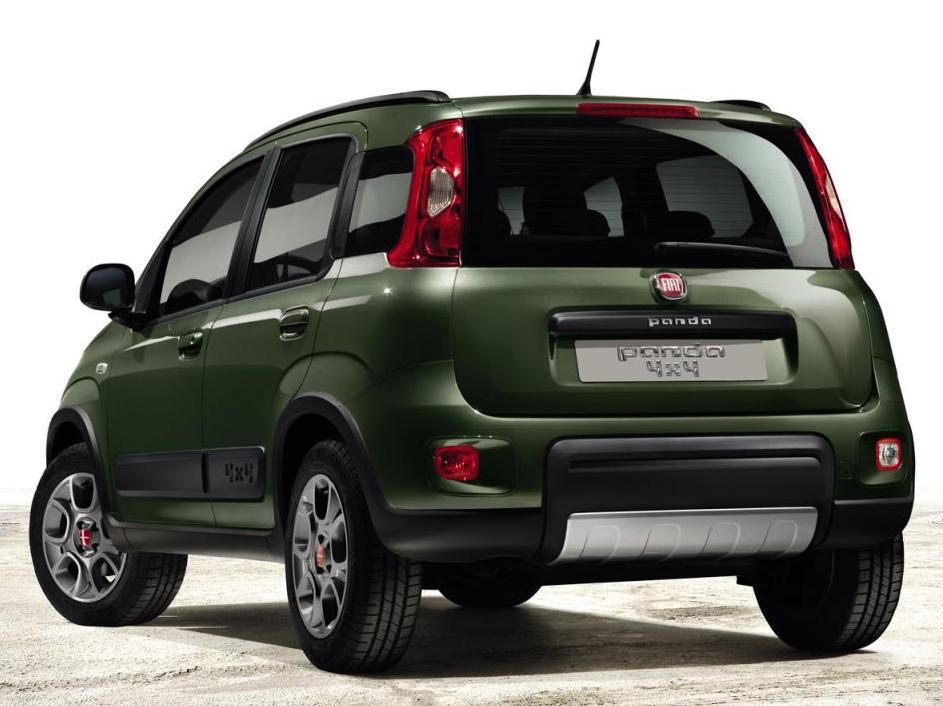 Fiat+Panda+4x4+2.jpg