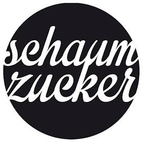 http://schaumzucker.wordpress.com/diy/