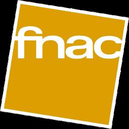 Apoio FNAC Guimarães