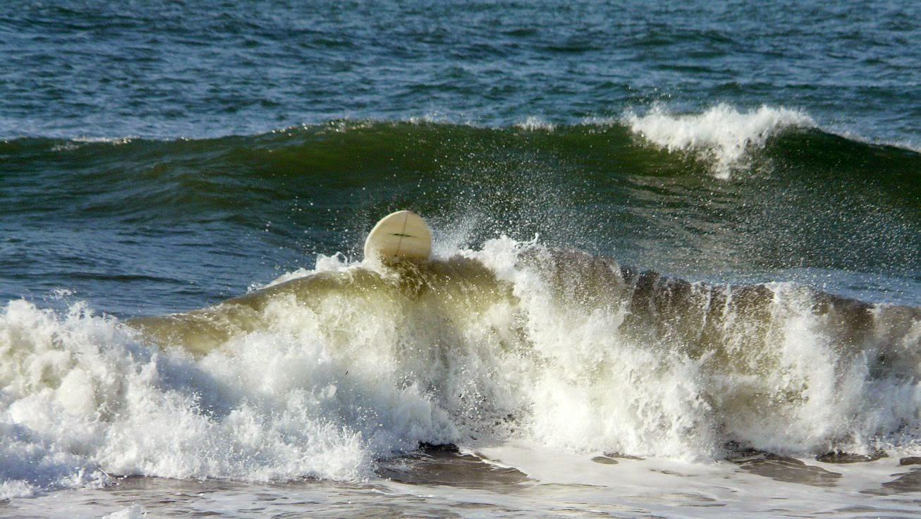 surf ereaga enero 2015 getxo 16