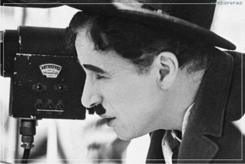 12 curiosidades sobre Charles Chaplin
