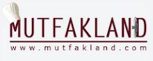 Butik Pasta Ekipmanları Online Satış