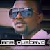 Jamal Gustavo - Quem Sera Teu Nr 1 ( Prod By K Mercy )