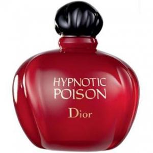 Dior Hypnotic Poison for women