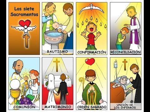 EVANGELIZAR  É UMA SAÍDA PARA  PREPARAR  NOSSO POVO A UM BOM CAMINHO