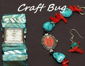 Craft Bug