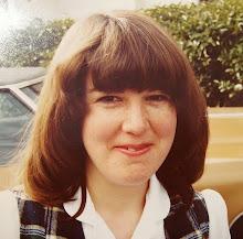 Taken of Piper
