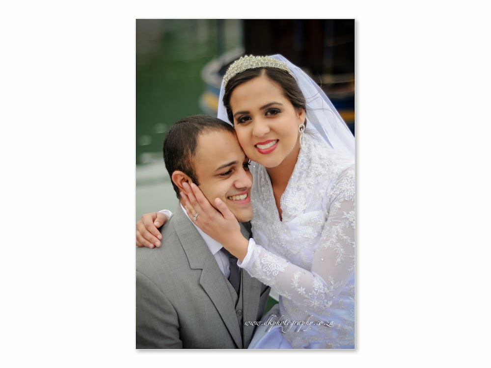 DK Photography Slideshow-008 Qaiser & Toughieda's Wedding  Cape Town Wedding photographer