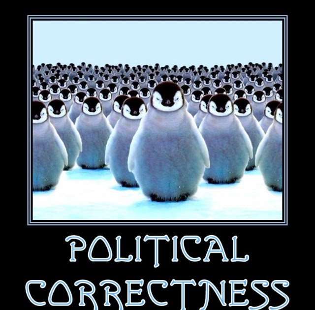 political correctness in the media essay Political correctness or incorrectness in the media is undoubtedly related to political framing as mentioned previously, it is the policymaker that decides what the media would eventually reveal to the public.