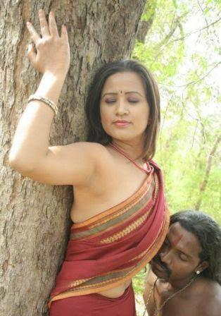... kapoor hot photos kamapisachi actress hot bedroom videos kamapisachi