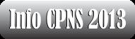 Info Lowongan CPNS Guru 2013