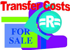 Transfer and Bond Costs Table