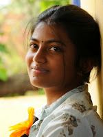 Rakshitha latest photos from Kayal Tamil Movie-cover-photo