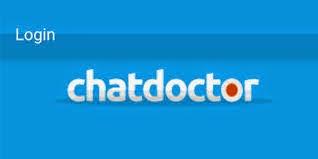Konsultasi Ke Dokter Secara Online dengan Aplikasi Chat Doktor