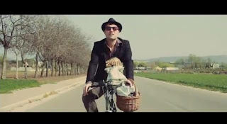 LIPRANDO presenta il nuovo EP: DOMANI