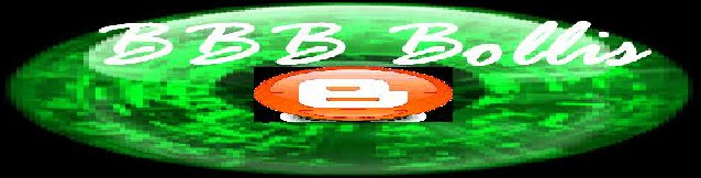 BBB, Big Blog Bollis. Tudo o que acontece, quase acontece ou deixa de acontecer está aqui!